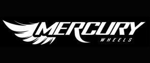 http://www.kenzmadison.com/wp-content/uploads/2015/12/mercury.jpg