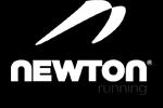 http://www.kenzmadison.com/wp-content/uploads/2015/12/sponsor6.png